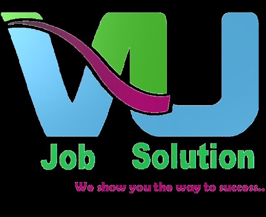 VU Job Solution